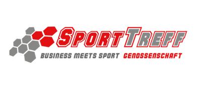 SportTreff_Logo