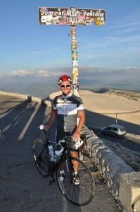 Tour 3333_Mont Ventoux (2)