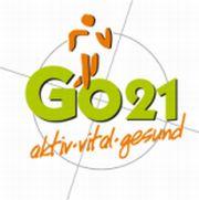 go21logoklein
